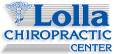 Lolla Chiropractic Center